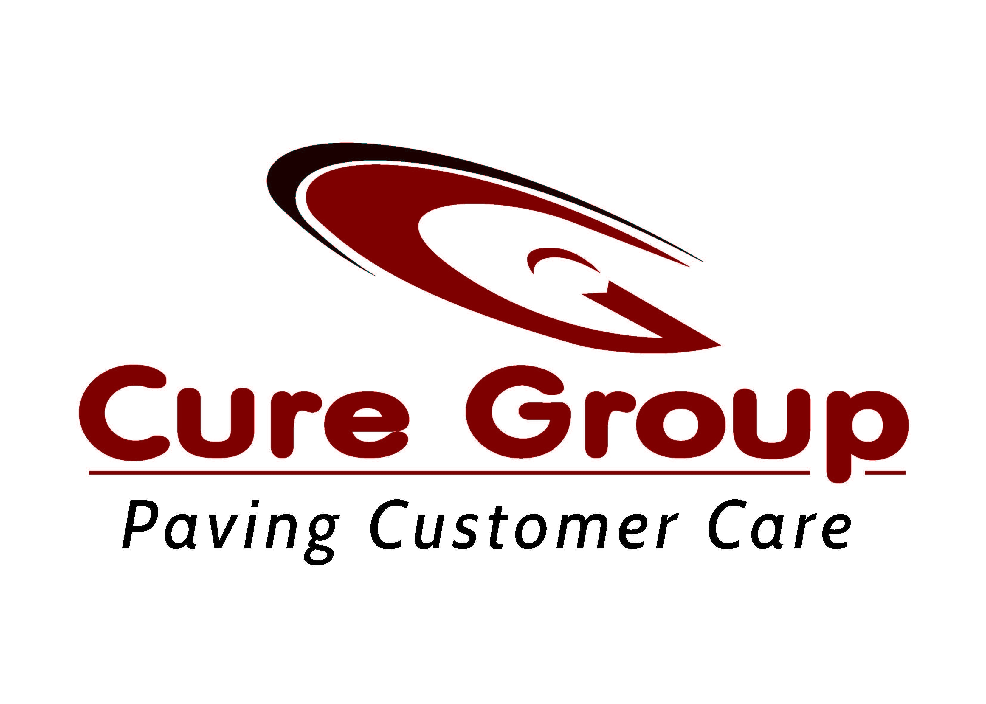 Cure Group Egypt