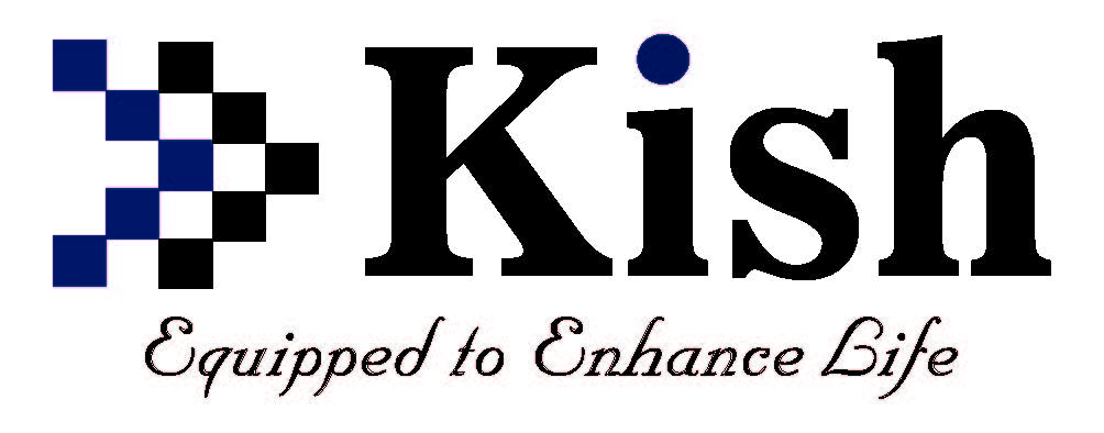 Kish International (PVT) Limited