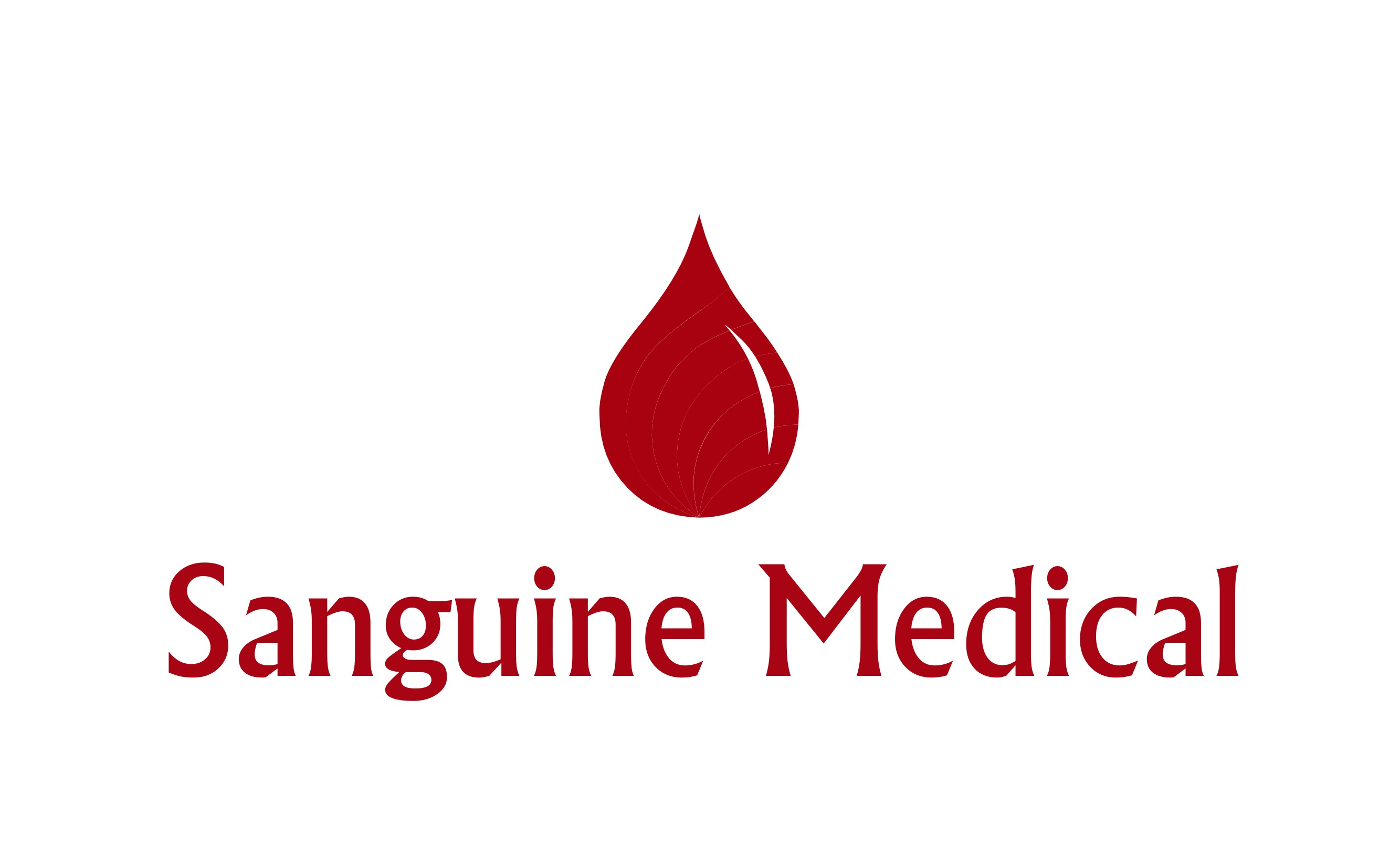 Sanguine Medical Ltd.
